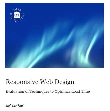 Sampling design research proposal