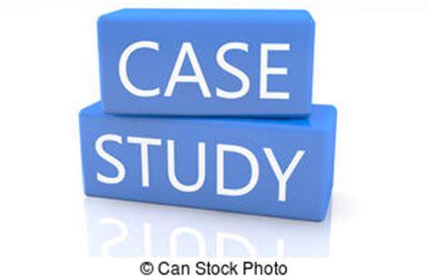 Barbie Case Study by tess stillwell on Prezi