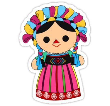 Case study china dolls